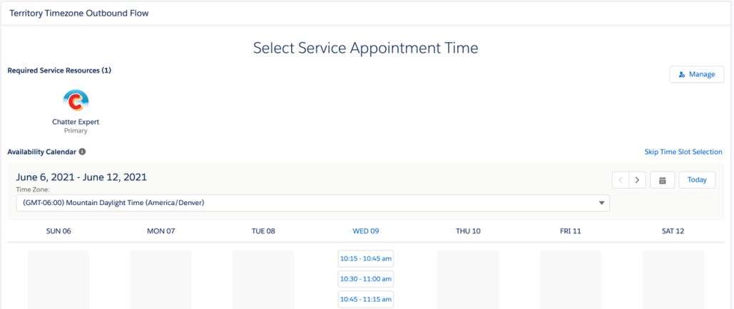 Time Slot Screen.png