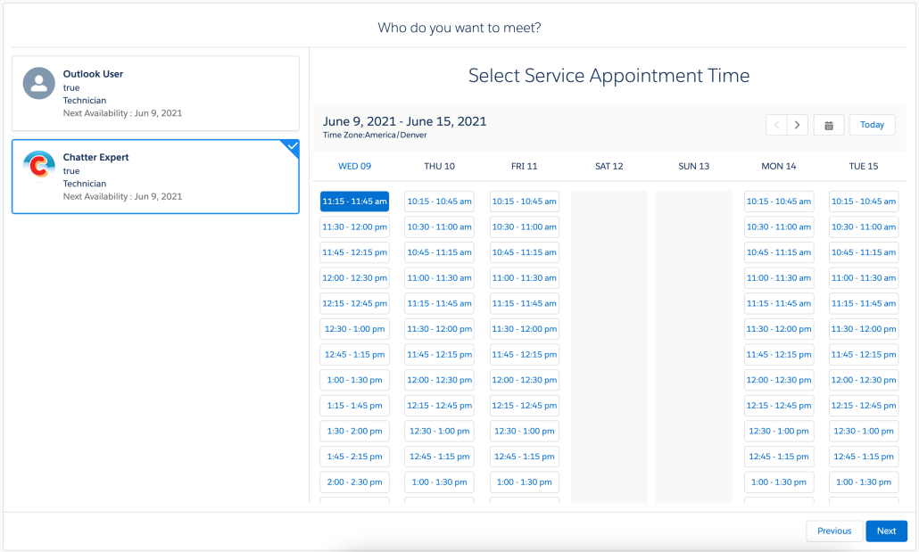 Screenshot 2021-06-09 at 5.11.57 PM.png
